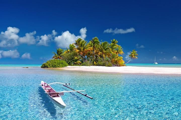 polynesia-3021072_1920(1)