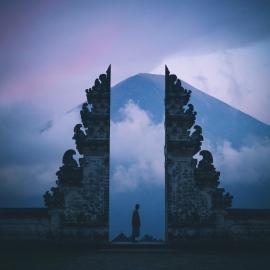 architecture-bali-clouds-1646870
