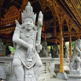 indonesia-1065810_1920