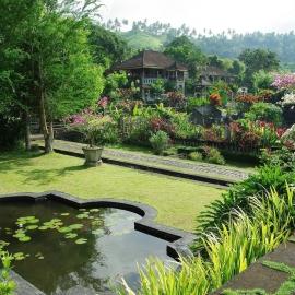 indonesia-1382051_1920
